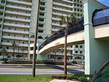 Celadon Beach Resort Condo Sales